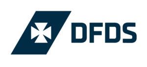 DFDS_Logo_Positiv_200x200px