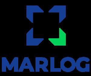 MARLOG_logo+(003)1